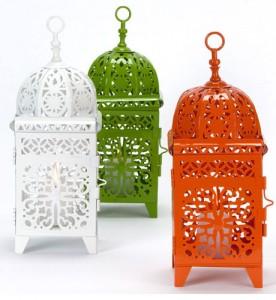 Cheap_decorating_ideas_Moroccan_lanterns_01a