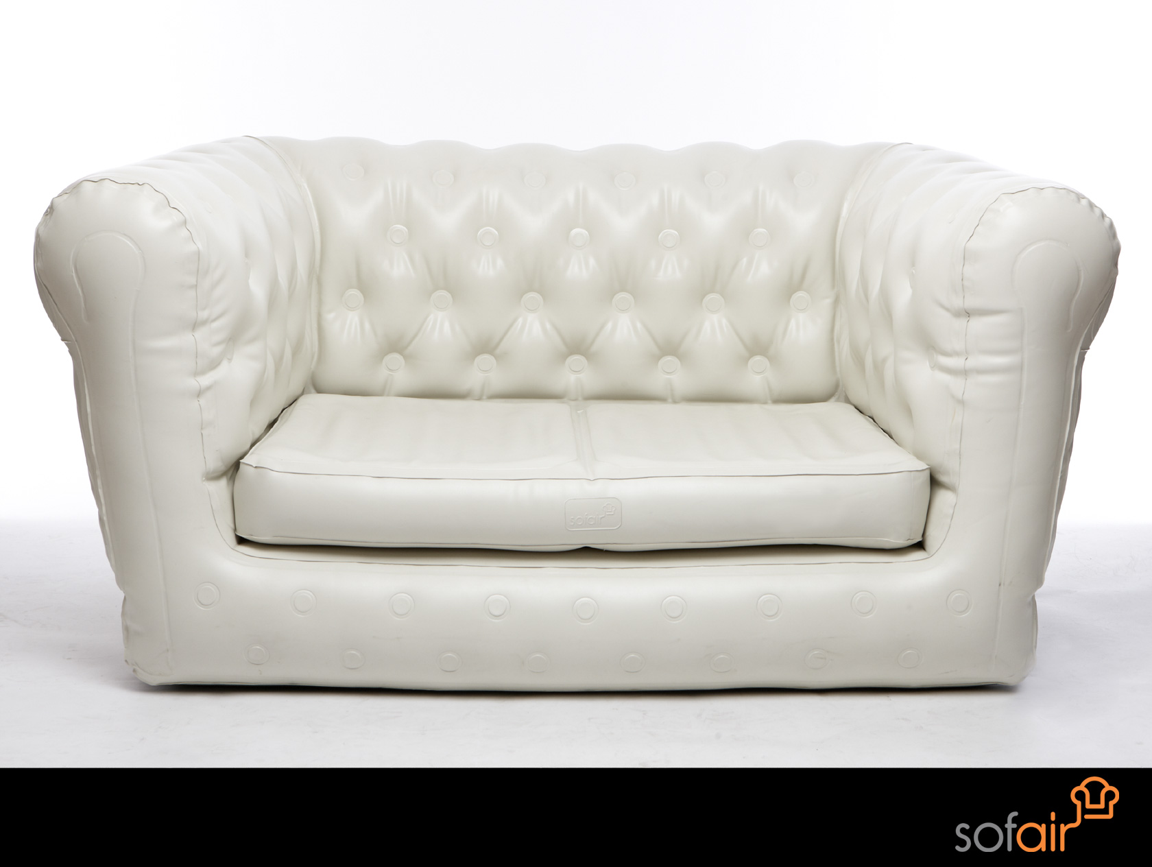 Sofas foohoo event furniture hire company inflatable chesterfields parisarafo Choice Image